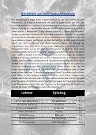 WSC Frisia - FC Rastede - Seite 5