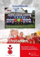 WSC Frisia - FC Rastede - Seite 7