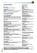 Revista Santíssima Virgem - Edição 6 - Maio 2108 - Page 2
