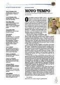 Revista Santíssima Virgem - Edição 6 - Maio 2108 - Page 3