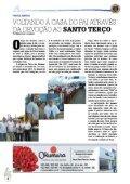 Revista Santíssima Virgem - Edição 6 - Maio 2108 - Page 4