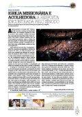 Revista Santíssima Virgem - Edição 6 - Maio 2108 - Page 5