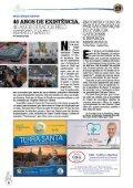 Revista Santíssima Virgem - Edição 6 - Maio 2108 - Page 6