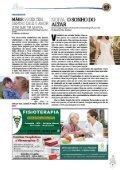 Revista Santíssima Virgem - Edição 6 - Maio 2108 - Page 7