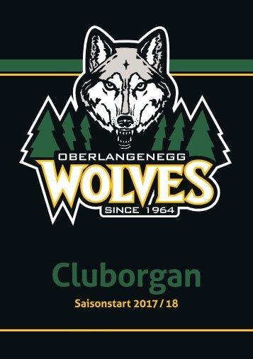 cluborgan_start_2017-18