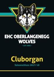 cluborgan_schluss_2017-18