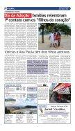 JORNAL VICENTINO 26.05.2018 - Page 2