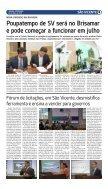 JORNAL VICENTINO 26.05.2018 - Page 3