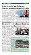 JORNAL VICENTINO 26.05.2018 - Page 4