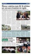 JORNAL VICENTINO 26.05.2018 - Page 5