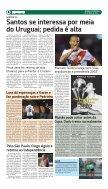 JORNAL VICENTINO 26.05.2018 - Page 6