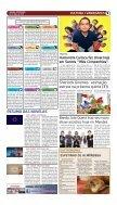 JORNAL VICENTINO 26.05.2018 - Page 7