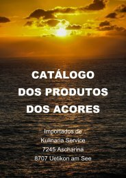 Katalog komplett
