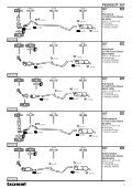 Diesel Particulate Filter - Bosal - Page 5