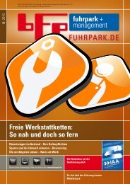 Downloads - fuhrpark.de