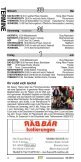 Fichtelgebirgs-Programm - Juni 2018 - Page 4