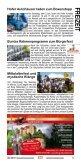 Fichtelgebirgs-Programm - Juni 2018 - Page 5