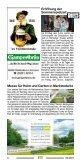 Fichtelgebirgs-Programm - Juni 2018 - Page 6