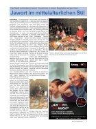 Wir im Frankenwald 21/2018 - Page 3