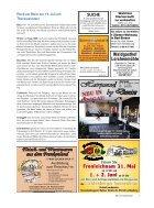 Wir im Frankenwald 21/2018 - Page 7