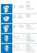 MIO Sanitärkeramik Keramag - Deinzer + Weyland GmbH - Seite 2