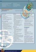 Konstruktionsbegleitend berechnen - Mensch und Maschine CAD ... - Seite 3