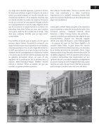 FINAL DE FRAVIA - Page 7