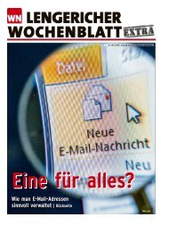 lengericherwochenblatt-lengerich_26-05-2018