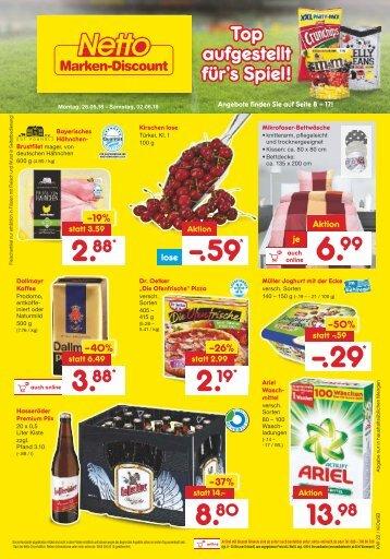 netto-marken-discount-prospekt kw22