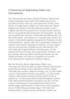 Datenschutzerklärung DGD Bianca Wefer - Page 7