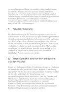 Datenschutzerklärung Carsten Fritsch - Page 4