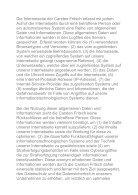 Datenschutzerklärung Carsten Fritsch - Page 7