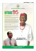 26052018 - Buhari battles the challenge of CHANGE - Page 3