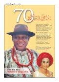 26052018 - Buhari battles the challenge of CHANGE - Page 4