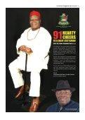 26052018 - Buhari battles the challenge of CHANGE - Page 5