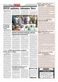 26052018 - Buhari battles the challenge of CHANGE - Page 7