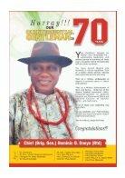 ad catalogue 26052018 - Page 4