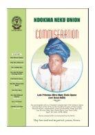 ad catalogue 26052018 - Page 7