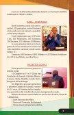 Biblia Bom Deus - Page 3