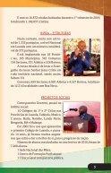 Igreja angola_encarte - Page 3