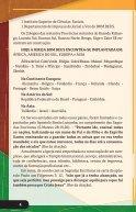 Igreja angola_encarte - Page 4