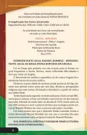 Igreja angola_encarte - Page 6