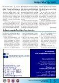 Renate Bobbert - MTV Herrenhausen - Seite 7