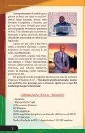 Igreja angola_encarte - Page 2