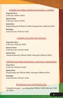 Igreja angola_encarte - Page 5