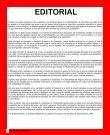 REVISTA PESCA JUNIO 2018 - Page 5