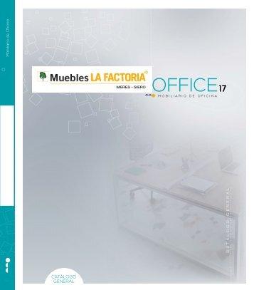 OFICINAS_CatalogoGeneral
