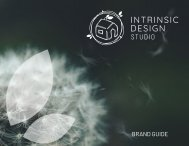 Intrinsic-Design-BrandGuide-Final-pRINT