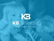 KB-Carseating-brand-final