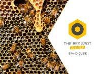 The-Bee-Spot-brand-Final
